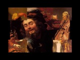 Михаил Щербаков - Тарантелла (музыка Нино Рота)