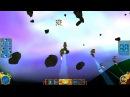 Планета сокровищ: Битва при Проционе - прохождение - миссия 9