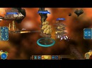 Планета сокровищ: Битва при Проционе - прохождение - миссия 10