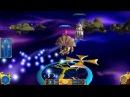 Планета сокровищ: Битва при Проционе - прохождение - миссия 2