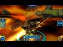 Планета сокровищ: Битва при Проционе - прохождение - миссия 6