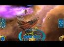 Планета сокровищ: Битва при Проционе - прохождение - миссия 11