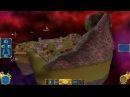 Планета сокровищ: Битва при Проционе - прохождение - миссия 8