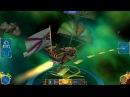 Планета сокровищ: Битва при Проционе - прохождение - миссия 4