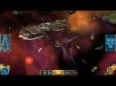 Планета сокровищ: Битва при Проционе - прохождение - миссия 12 - финал