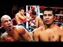 When Boxers Lost For The First Time | Part 1