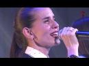 Татьяна Бурова - Ты весь мир