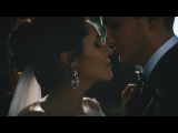 Влад и Таня. Свадебный Клип