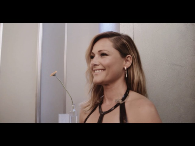 Helene Fischer - Nur mit Dir (Germany's Next Topmodel)