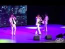 22.10.2016 НЭНСИ концерт Хиты 90-х