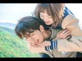 Романтичный клип к дораме  Фея тяжелой атлетики Ким Бок Чжу