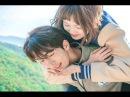 Романтичный клип к дораме | Фея тяжелой атлетики Ким Бок Чжу|