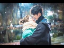 Позитивный клип к дораме Фея тяжелой атлетики Ким Бок Чжу
