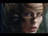 Кейт Бекинсейл ТОП 10 Фильмов (Kate Beckinsale TOP 10 Films)
