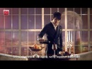 Lotte Duty Free 2013 Music Video (ENG Ver.) - Song Seung Heon/Lin Chi Ling