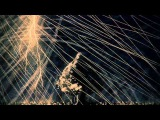 Kishi Bashi Song for the Sold (OFFICIAL VIDEO)