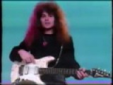 Vinnie Moore - Speed, Accuracy, and articulation, guitar lesson