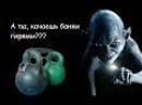 Paulus Furst - На Бицепс 40кг За Ремень