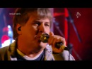 АЛЕКСЕЙ ГЛЫЗИН - Концерт в программе Соль на РЕН ТВ 2017 HD