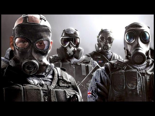 7 лучших отрядов специального назначения