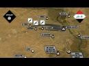 27 июня 2017. Военная обстановка в Ираке. Внезапная атака ИГИЛ в Мосуле. Русский пер