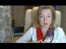 Ведическая астрология, занятие 4, 25.12.16