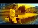 AURA - If You (HQ Sound, HD 1080p, Lyrics) d46b's
