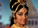 Хема Малини дива индийского кинематографа!