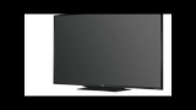 Sharp PNR903 90IN PRO LED LCD TV 1920X1080 PNR903