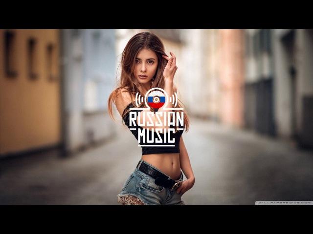Виктор Цой И Группа Кино - Звезда По Имени Солнце (Dj Vini Remix)