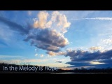 In the Melody is Hope. Instrumental Music, Electronic Music, Abient, Vladimir Sterzer
