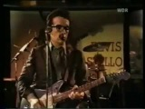 Elvis Costello &amp The Attractions (Rockpalast 15678) - Pump It Up