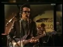 Elvis Costello The Attractions (Rockpalast 15/6/78) - Pump It Up
