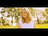 Марина Садова - Аваем ит вурсо (Марийская песня) mari song