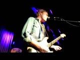 Philip Sayce - Plays Long Beach - Live [HD 1080p]