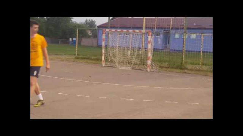 Trening igraca RK Titela - 20170519_201403