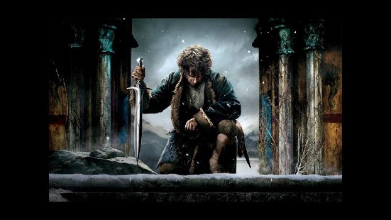 Битвы Богов Монстры Толкиена