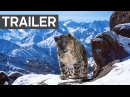 Planet Earth II BBC Earth Планета Земля 2
