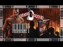 Kozacy 3 Edycja Specjalna (PC) Unboxing - NOWOŚCI - Kolekcjonerzy - 11 -