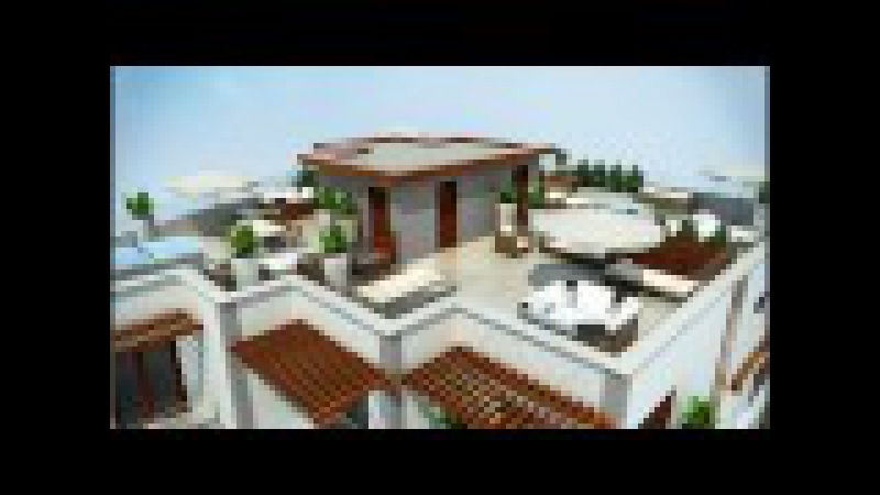 Недвижимость в Черногории. Квартира с 2-мя спальнями от застройщика в комплексе ...
