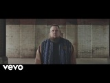 Rag'n'Bone Man - Human (Rudimental Remix) [Official Video]