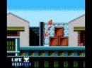 Choujin Sentai - Jetman Famicom By Sting