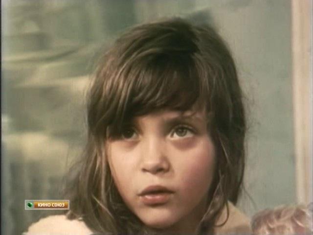 Благие намерения (1984) фильм