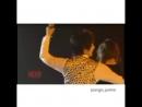 Ли Джун Ги 2010 г. Австралийский поклонник - @joongis.junkie