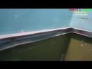 Ремонт в ванной своими руками Установка ванны наращивание ванны полкой и монтаж