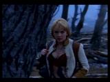 Xena and Gabrielle - Сойти с ума