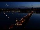 В память о погибших детях Донбасса Автор видео Nata Corvus