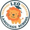 LEO LANGUAGE SCHOOL | языковая школа | Гагарин