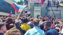 Денис Штаев фото #30