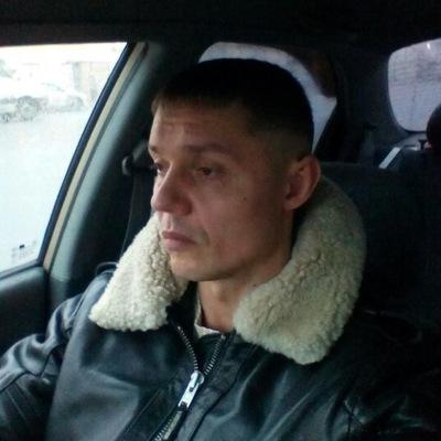 Ян Пиманов